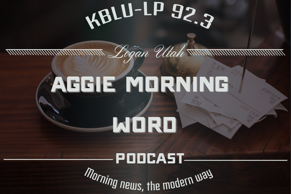 Aggie Morning Word: Black Market Surgeons are a Great Deal!