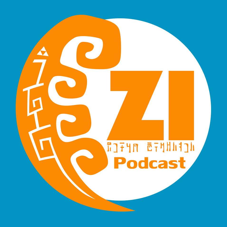 ZI Podcast 44: Majora's Mask Hidden meanings, Nintendo and Sony United, & Why Game Theory Works