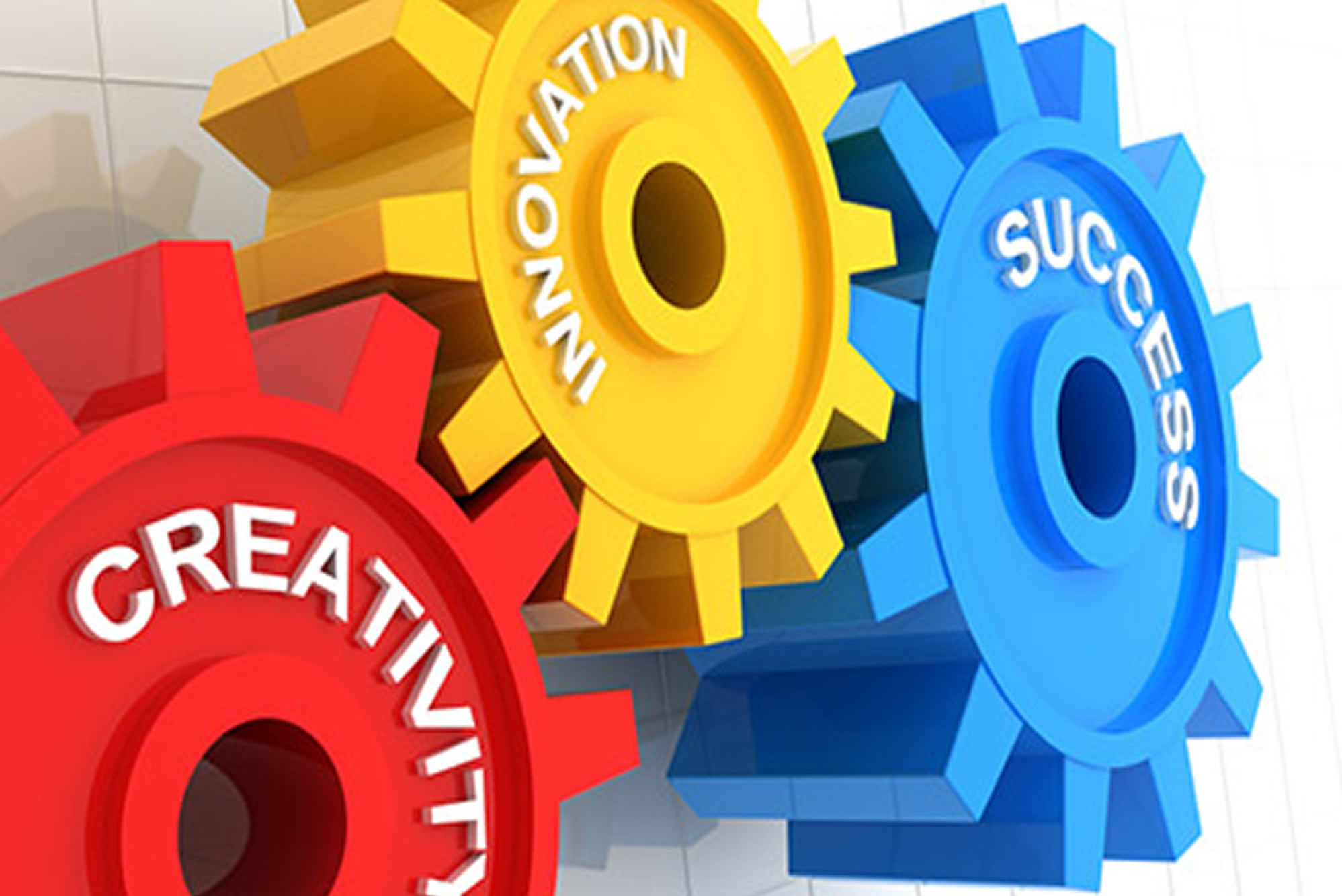 cim creative innovative management Creativity and innovation please wait while we gather the details for this course learning objectives recognize your potential for thinking creatively and enabling innovation generate innovative solutions by discovering and testing creative ideas.