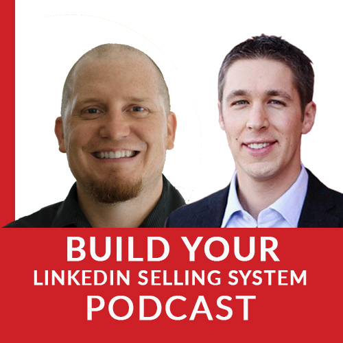 Build Your LinkedIn Selling System
