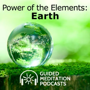 Manifest Your Desires: A Podcast for Earth Signs by Psychic Joy