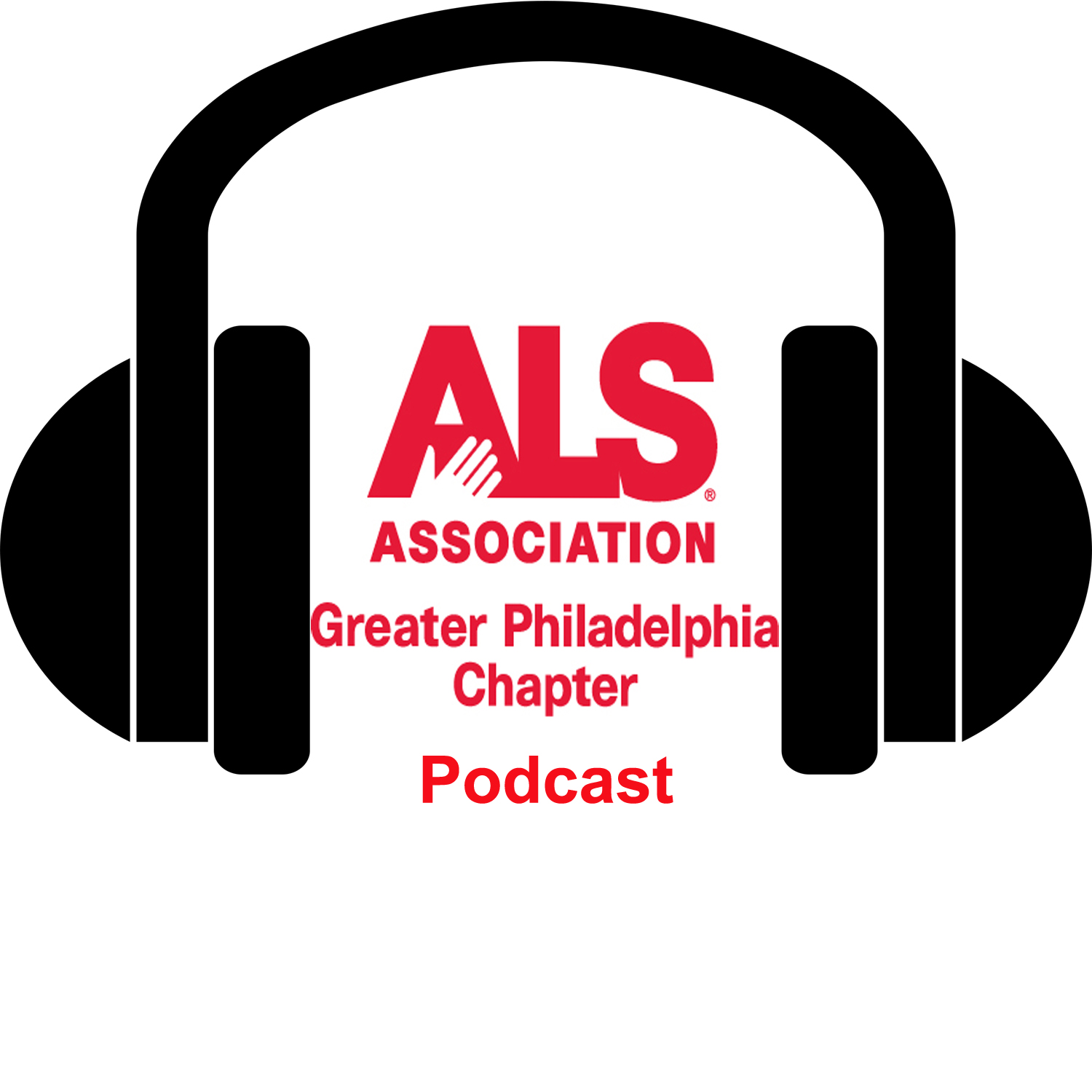 What is ALS? with Dr. Jill Yersak