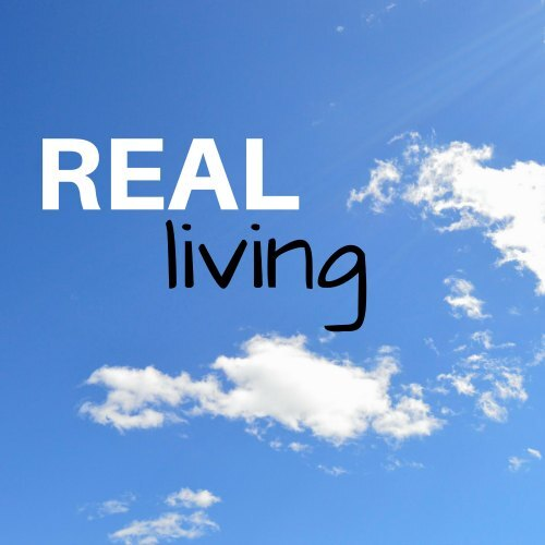 Real Living - Unbound - 2/2/18