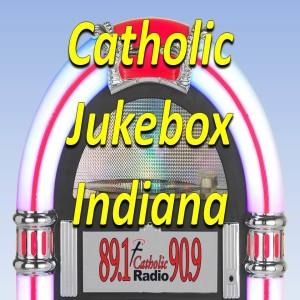 Catholic Jukebox Indiana-HARMONIES