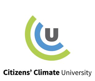 Citizens' Climate University: Developing Relationships with Candidates (Audio)