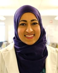 August Action call.  Special Guest: Wardah Khalid, FCNL Scoville Fellow in Middle East Policy