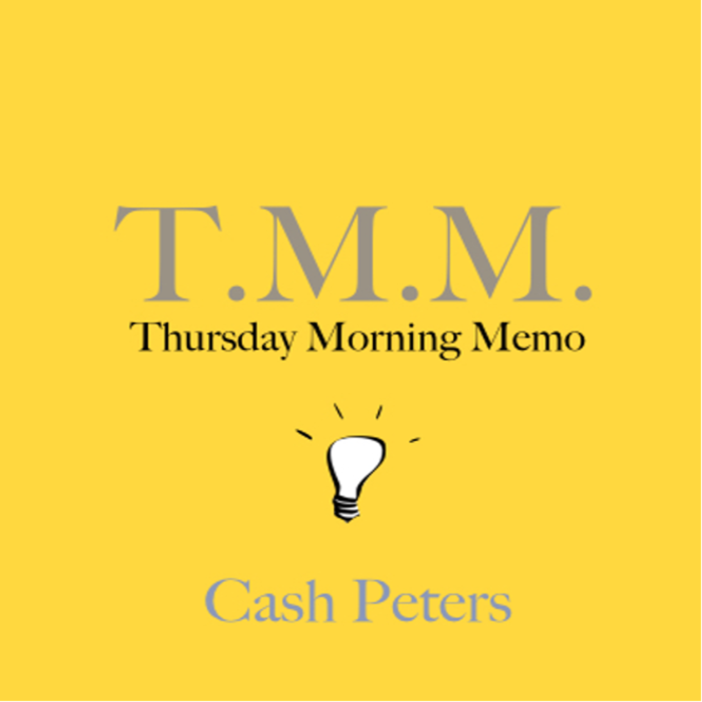 Bonus Memo: What's Stopping You Getting What You Want? Maybe PSTEC's Tim Phizackerley Can Help You Change That.