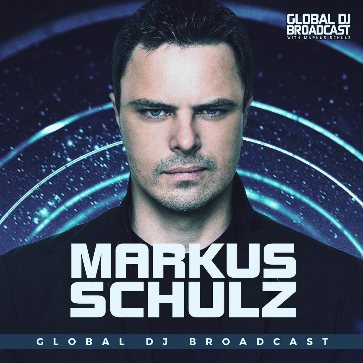 Pioneer dj sounds markus schulz dating