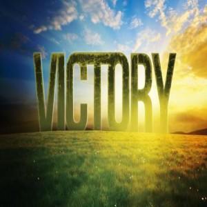 He Who Believes - I John 5:1-5 (Jeremy Bowling)