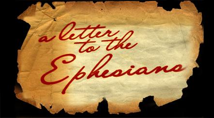Submitting: Bondservants & Masters - Ephesians 6:5-9 (Jeremy Bowling)