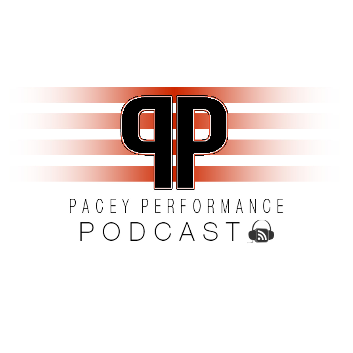 Pacey Performance Podcast #35 - Sophia Nimphius (Senior Lecturer at Edith Cowen University)