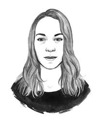Sarah Kendzior talks Possibility and Realities of Indictments