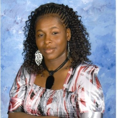 Shakeda Gaines Finletter, Parent and education activist talks Opt Out movement