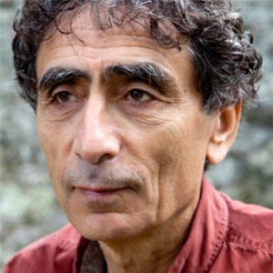 Dr. Gabor Maté on Addiction, Health, Homelessness, ADHD + Anger