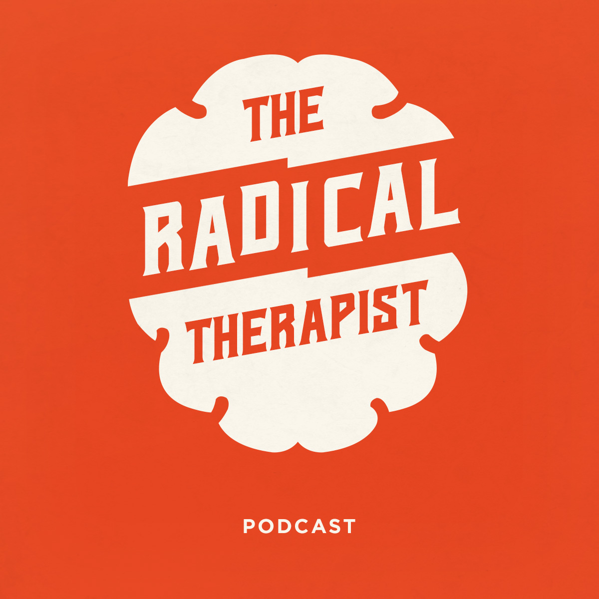 The Radical Therapist #042 - Living Into the Story: Narrative Identity & Agency w/ Dr. Jonathan Adler