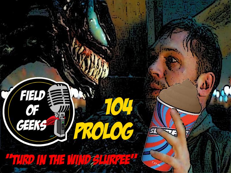 104 PROLOG -