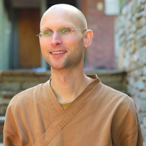 Venerable Bodhidhaja - Coming Home to Stillness and Peace | The Armadale Meditation Group