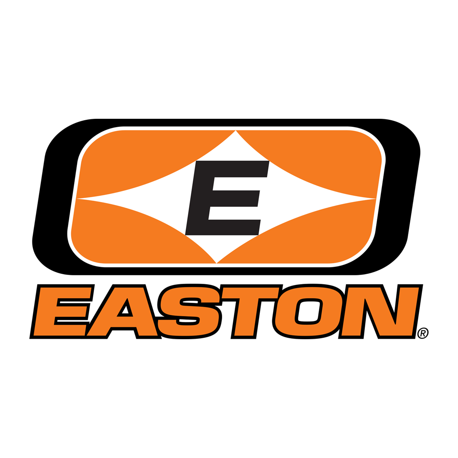 Easton Target Archery - Podcast EP48