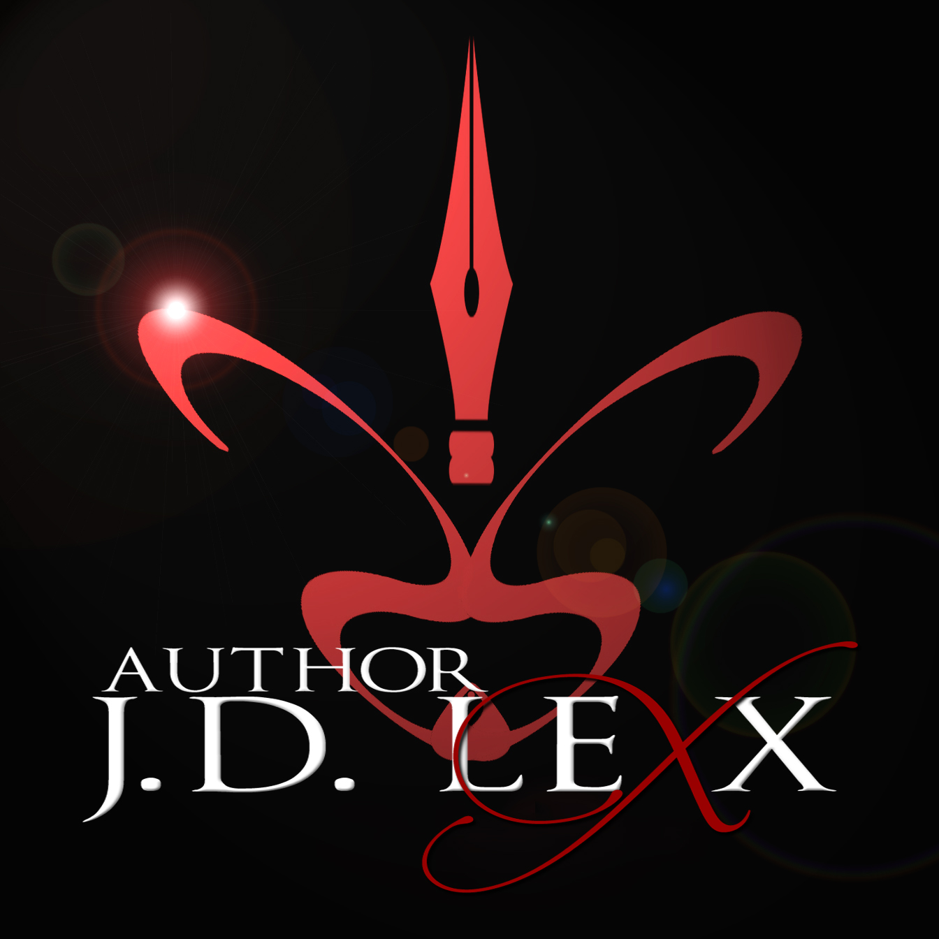 J.D. Lexx -- Episode 22 -- Rewriting the Rules of Romance