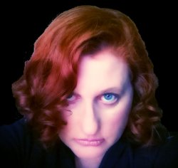 Lynn Lamb -- Episode 23 -- Surviving as an Indie Author