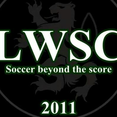 Last Word SC: Knockout Round Recap and Conference Semifinals Leg 1 Preview
