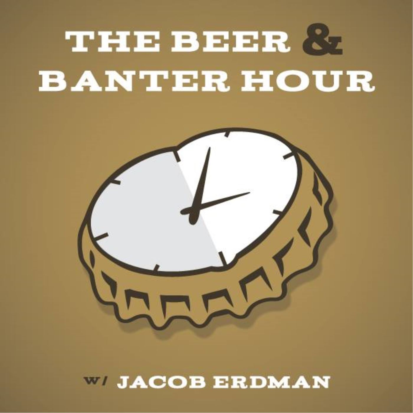 Beer and Banter Terrible Recall