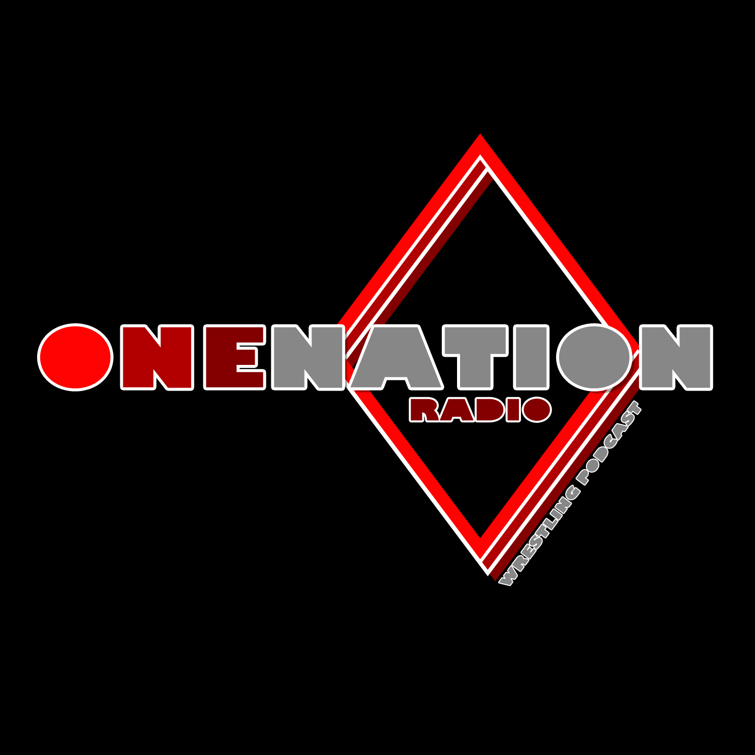 One Nation Live - RICH SWANN, TRIPLE H BURIES JINDER, DANIEL BRYAN HEEL TURN?, MIA KHALIFA & YOUR QUESTIONS