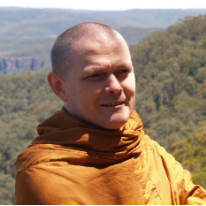 2014 May | 6. Metta Retreat | Ajahn Sujato
