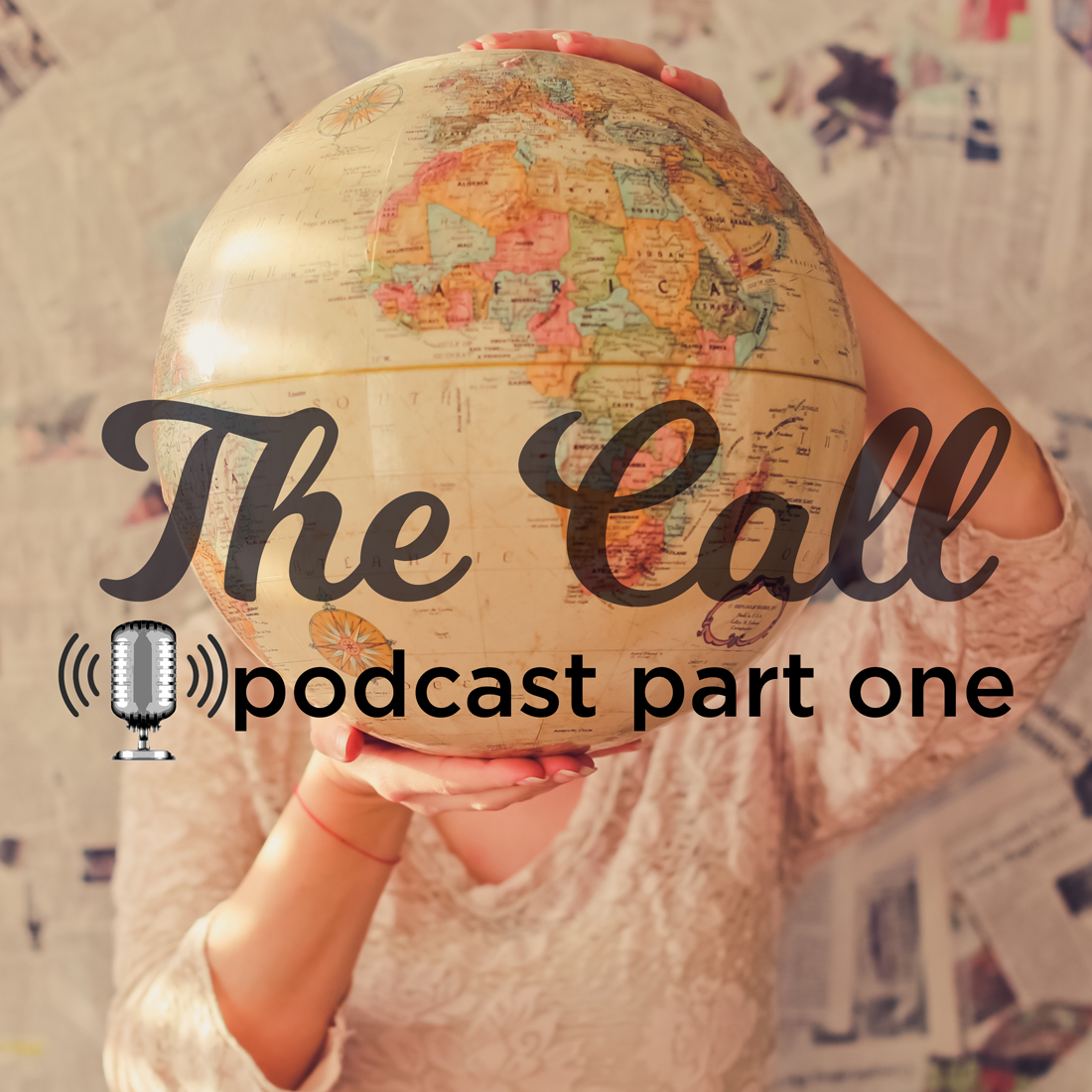 The Call Part One