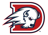 NCAA division II men's basketball: Dixie State University Trailblazers hosting Academy of Art from the Burns Arena. St. George, Utah