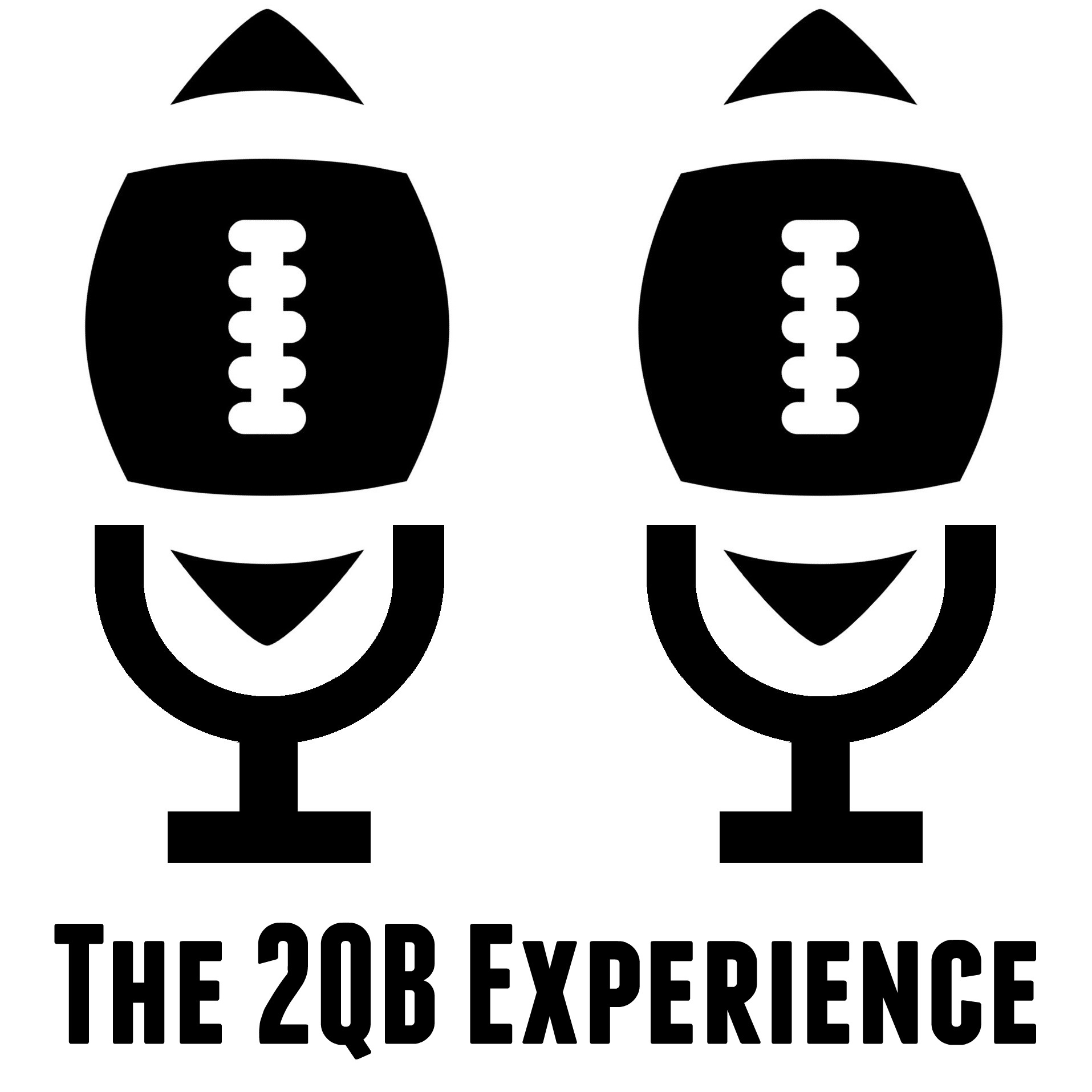 The 2QB Experience - 039 - 2017 NFL Draft Analysis
