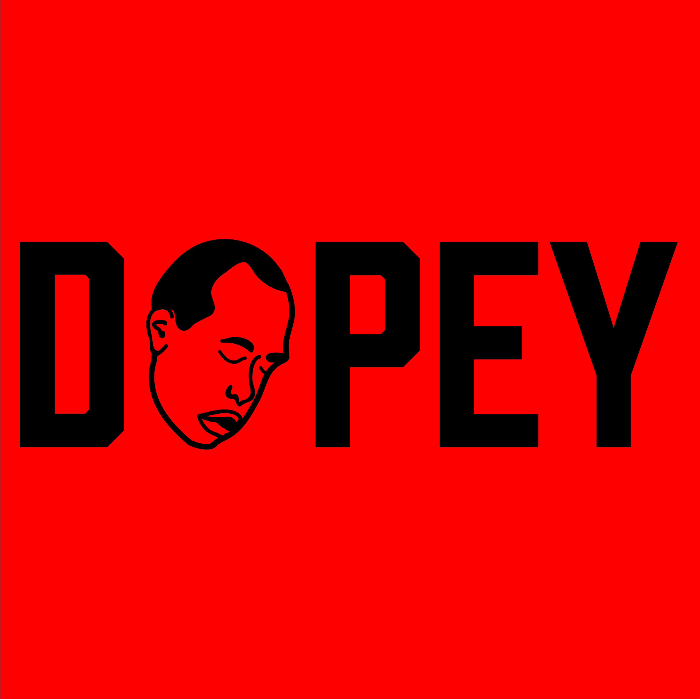 Dopey 143: Chris's Tragic Overdose and Death  - DOPEY PODCAST