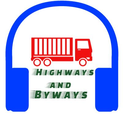 Highways and Byways Volume 65