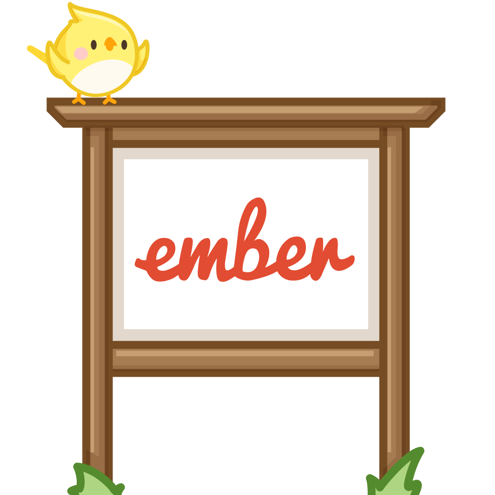 S02E07 - Accessibility for the web. Meet these dedicated ember.js community members