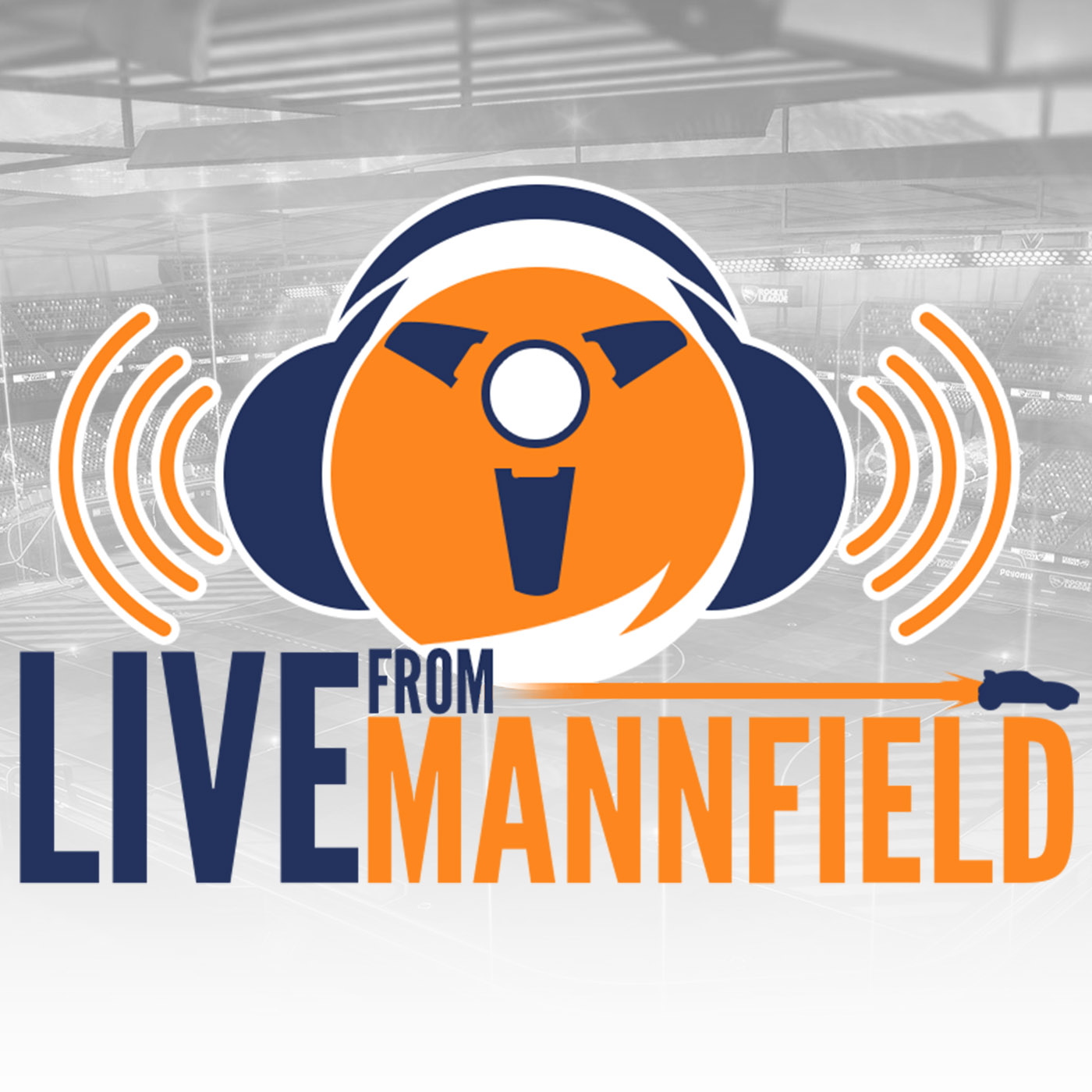 "Ep. 23 ""Live From Epic Mannfield Aerial"" Ft. Tom and RoguishElf"