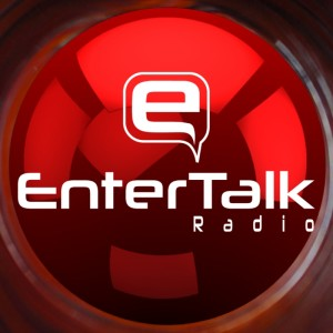 EnterTalk Radio
