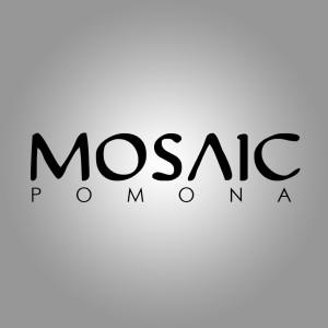Mosaic Pomona Podcast