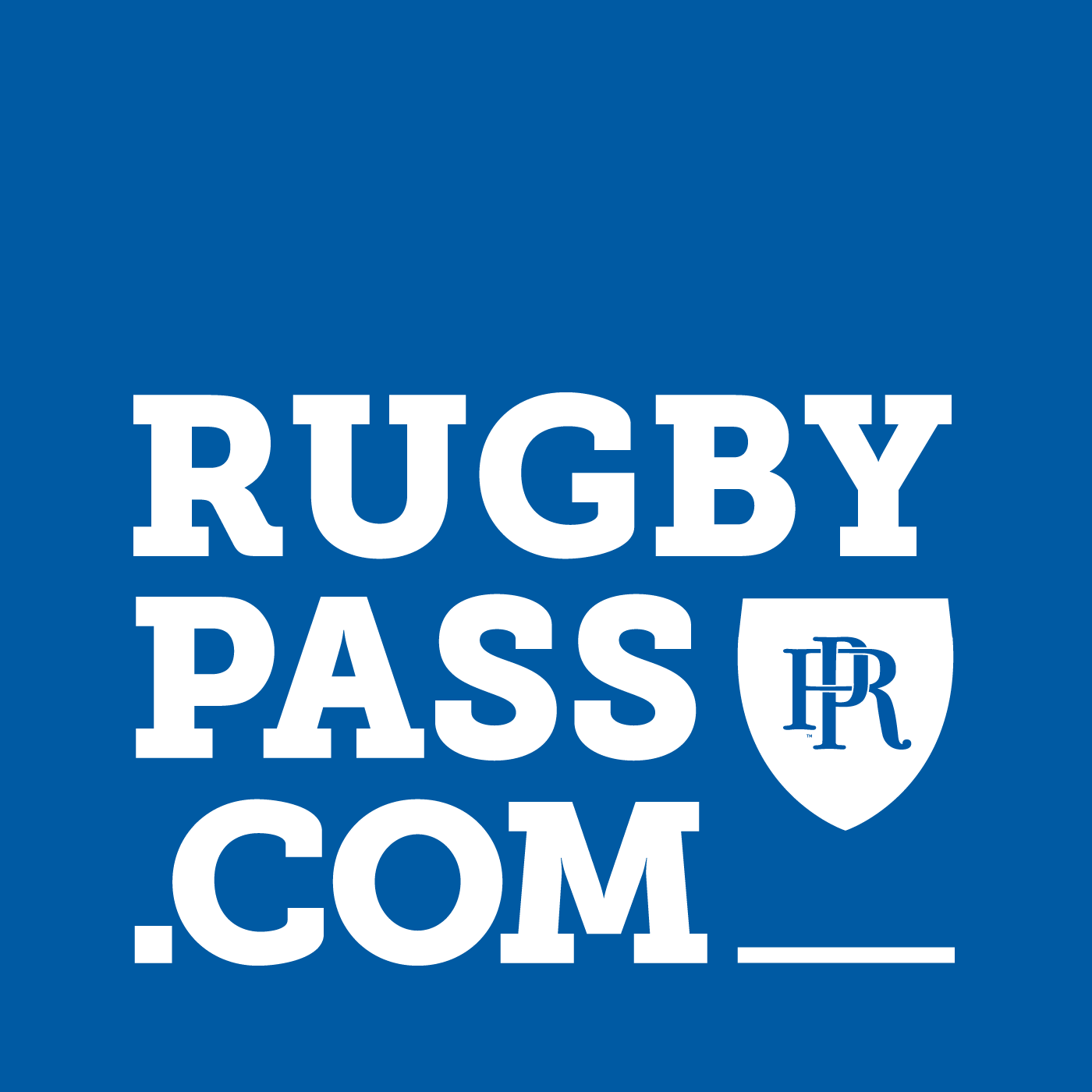 Rugby Pass Podcast with Scotty Stevenson
