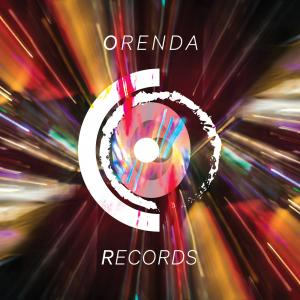 The Orenda Records Podcast
