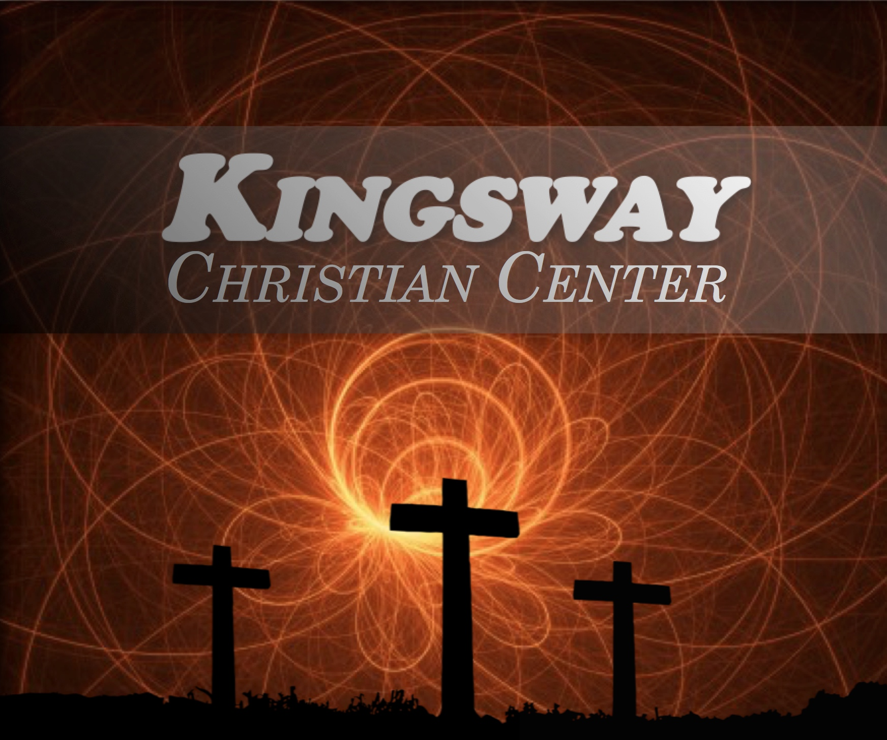 Kingsway Christian Center