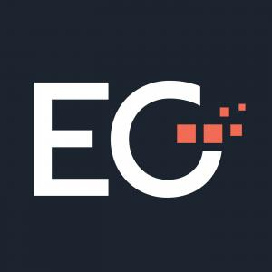EG Podcasts