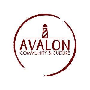 Avalon Community & Culture Blog