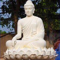 romeobuddha