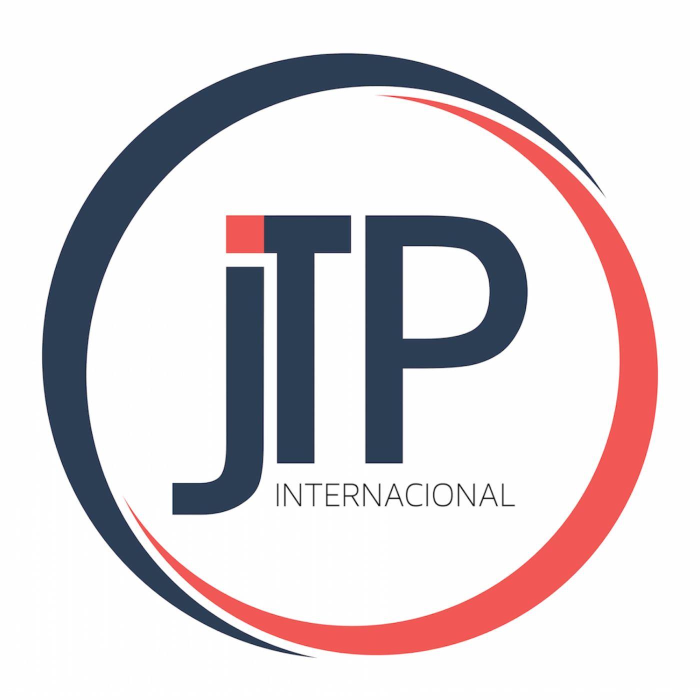Ministerio JTP