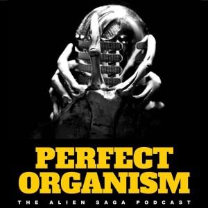 perfectorganism