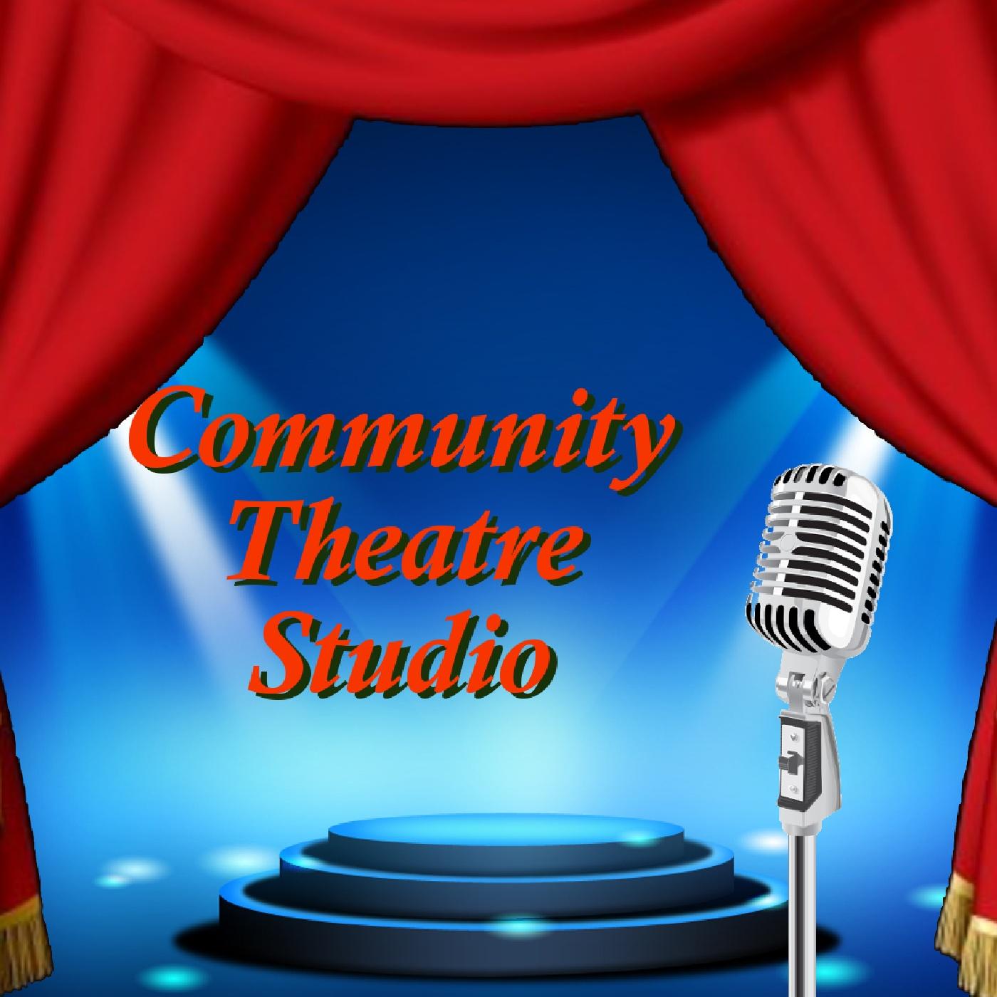 Community Theatre Studio