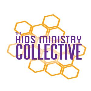 Kids Ministry Collective