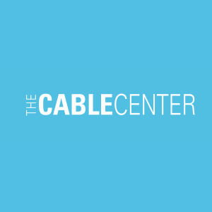 The Cable Center: Stories From the Headend
