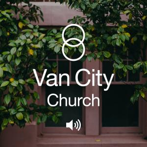 Van City Church Audio
