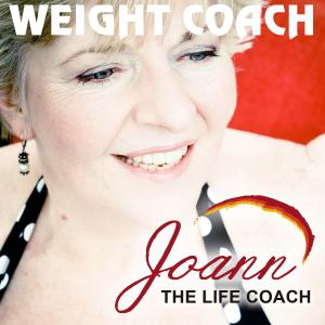 Weight Coach: Permanent weight loss through overcoming the urge to overeat.